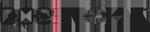 bpeLICHT GmbH & Co. KG Logo